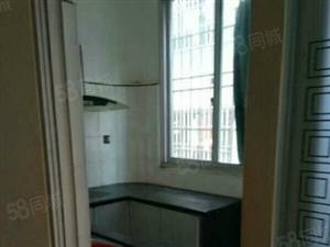 城东路小场宫附近无证民房有两套3楼34万5楼32万
