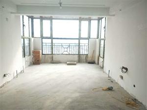 中亿新苑3层复式6室3厅3卫万达对过正在装修中急售