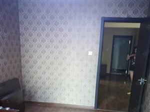 西市佳园丰庆公园西市城地铁旁精装两室可按揭