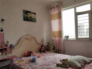 天安数码城韩国领事馆旁精装套三双卫,改善婚房必选,采光视野好