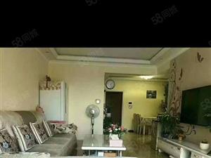 银河湾15楼92.35平,采光特别好,一点不遮挡,自己家装的