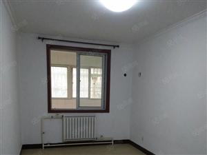 南池文景园4楼,两室一厅简单装修带车库,有简单家具1000