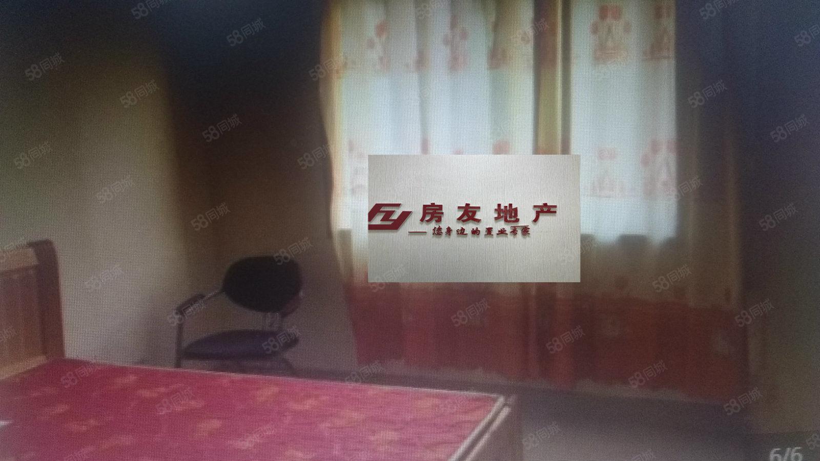 岷江路建材市场祥瑞苑2室2厅1卫简单装修