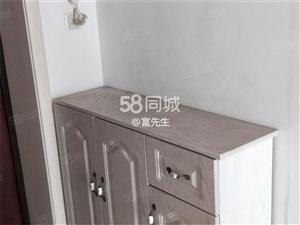 鑫兴房产民乐小区照片真实婚房装修拎包即住