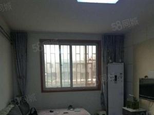城东路60平两房,只卖65万,免税,首付22万房