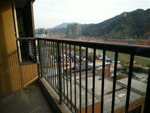 金福花园望江户型98.69平仅售68万