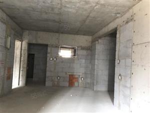 诚心出售明德华府三室准现房全款包改合同中间楼层