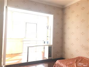 一家新城南北通透两卧朝阳带地下室简单装修