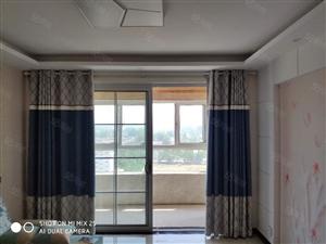 香格里拉2大室90平,精装出租2000/月