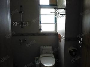 长信海岸水城8000元5室2厅3卫豪华装修,环境幽静,
