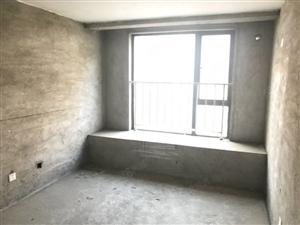 首府毛坯房楼层好价格超低的一套,错过了就没有了