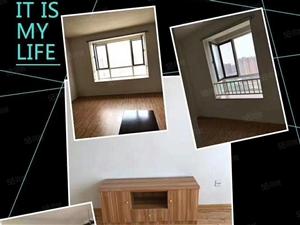 方圆忻居简单装修拎包入住房子特别干净随时看房