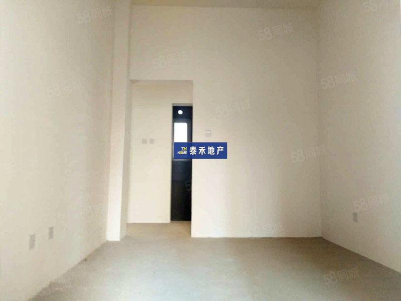金桥新区别墅级小洋房送40平大平台宽景阳台坐落中庭