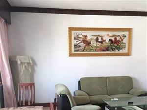 沁园小区宽敞明亮精心保养高品质房