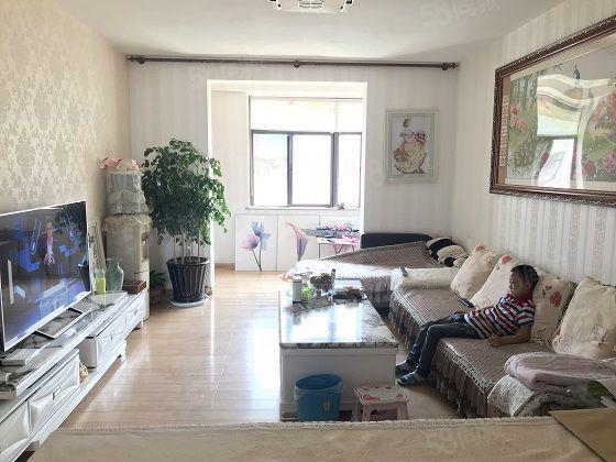 锦华路红竺园A区官方地产高品质小区带家具出售