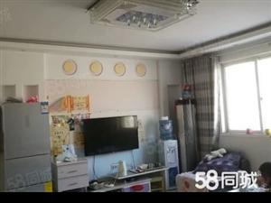 清雅园小高层精装3室2厅1卫南北通透拎包入住全款出售