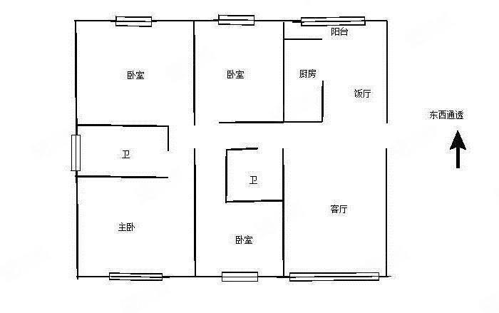盛世庭园大气精装4室带双车位楼层房东诚心金沙官方平台