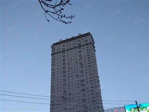 人民广场上好佳位置聚天大厦居住办公两用楼115平