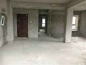 三盛海德三房,单价不到一万,这么便宜的房子哪里找?