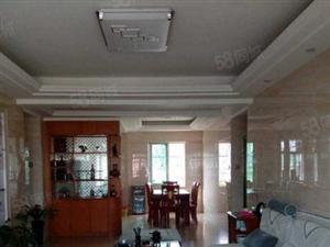 西安七中精装3房128平单价8500仅此一套