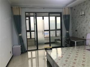 泰宏建业9号院一室两室三室四室五室出租合租