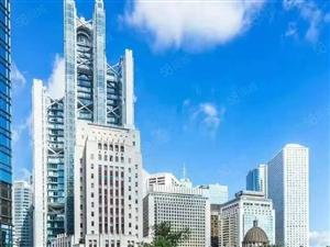 德居一品文佑公寓楼70年大产权61.87平37万全款