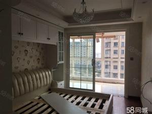 丰中名邸,三室朝阳,南北通透,豪华装修