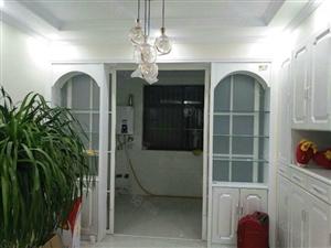 风华龙源4室2厅2卫采光充足格局好,可以按揭,心动不如行动。