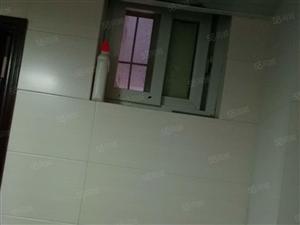 华瑞紫光苑3室2厅1卫1阳台精装使用面积大楼层好