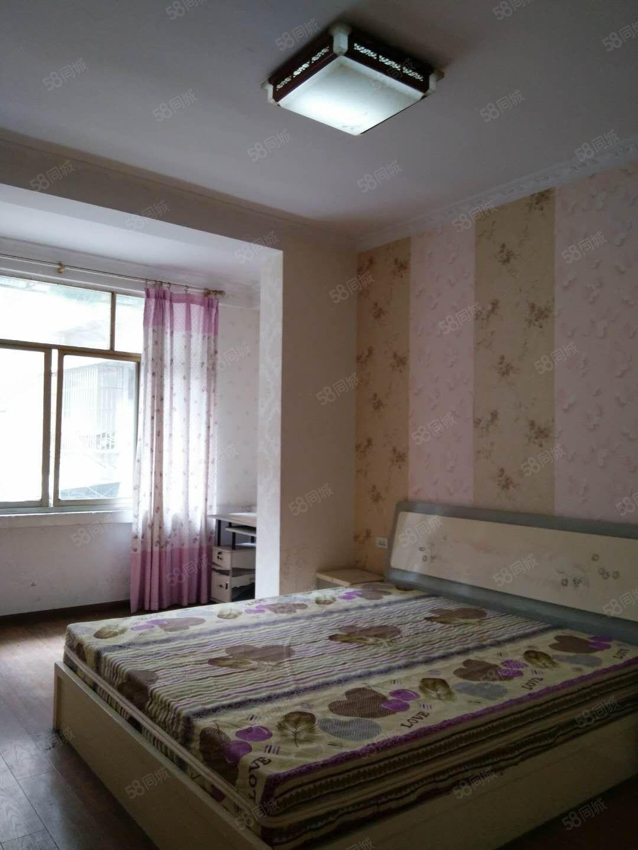 3楼,3楼,大观楼附近出3楼的房子了,精装3室仅48.8万
