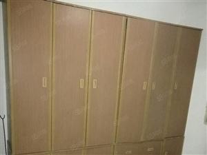 民族路小区两室一厅厨厕在内采光好结构好