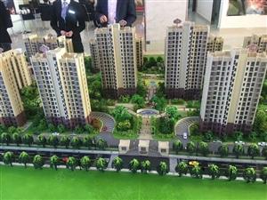上铁央企打造豪宅社区自带人脸识别绿城物业四大名校!
