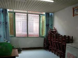 中国农业银行附近2室2厅1卫