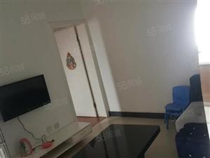 财信,精装修单身公寓急租,看房提前预约