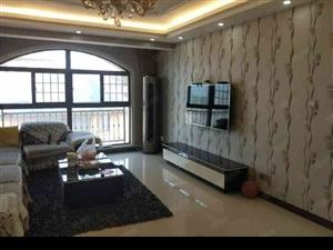 香港花园精致装修大三房好房只卖七天随时联系