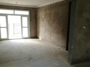 天筑广场中层,九月份交房,房东急卖,好房子不等人