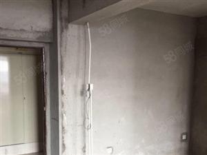 钱隆公馆便宜出售只要1万不到的价格就能拥有欢迎来电
