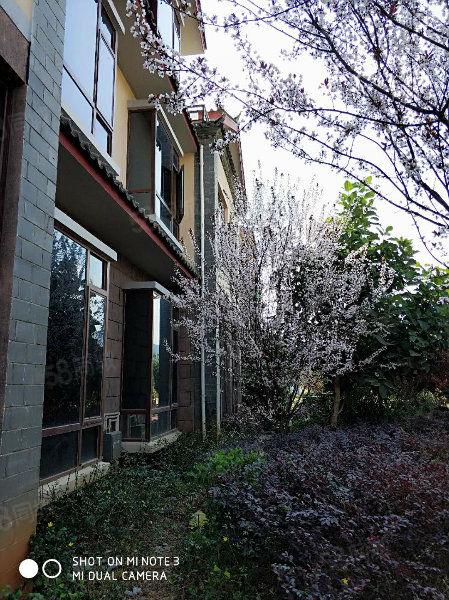 酒店精装修包托管雪景小公寓,每年返租八个点。是你资金的保证
