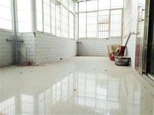 白菜价28万龙珠路附近私人自建房带装修3房2厅2卫