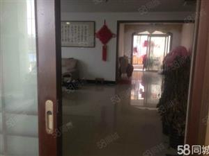 高岳东渡苑小区黄金3楼证满3年证件齐全支持贷款