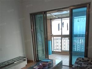 碧桂园精装修3房,楼层好,风景佳,谁先卖谁54万