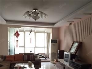 紫荆山路二里岗地铁口盈家美地多层三房精装修看房方便