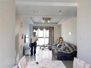 精装套二交通方便家具家电齐全环境优美