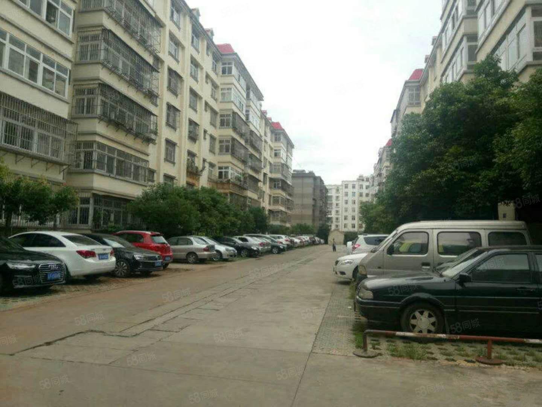 北苑五中对面教育局可租办公哦地段好位置佳停车方便