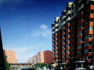 出售凯旋城一套工程房142平米一层直接去售楼部签合同