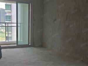 澳门二十一点游戏官山御景大三房131方,靓楼层,采光性好,仅售65.8万