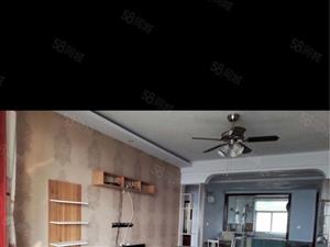 和谐城出租精装婚房全套新家具家电房子没住过人看房方便