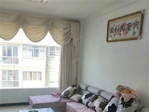 丽水龙庭7楼精装修时尚错层设计+周转急用钱好房特买三天急售