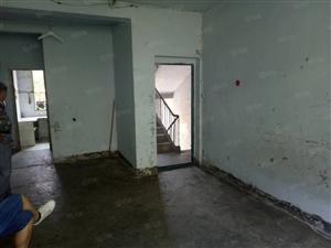 筠连宾馆两居室楼层低位置好采光通透出行方便免费看房
