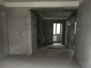 中和两室两厅毛坯地段优势交通便利南北通透